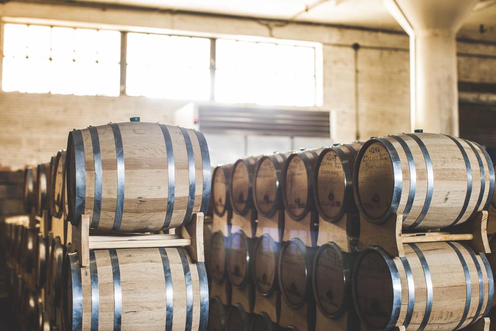 Balcones Distillery 019.jpg