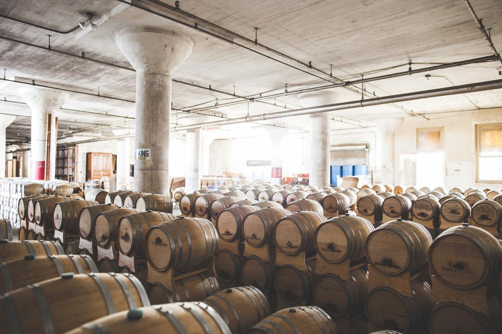 Balcones Distillery 023.jpg