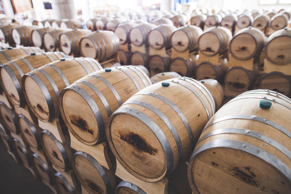 Balcones Distillery 024.jpg