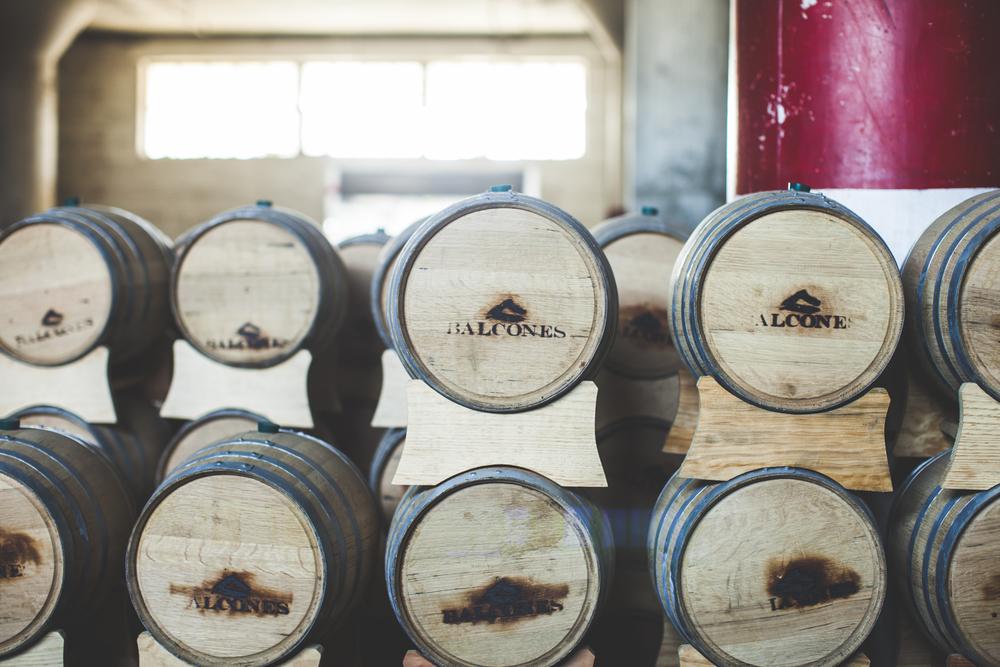 Balcones Distillery 025.jpg