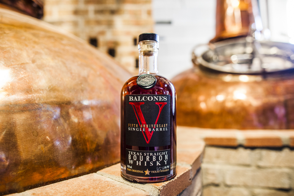Balcones Distillery 028.jpg