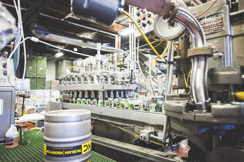 Revolution Brewing 021.jpg