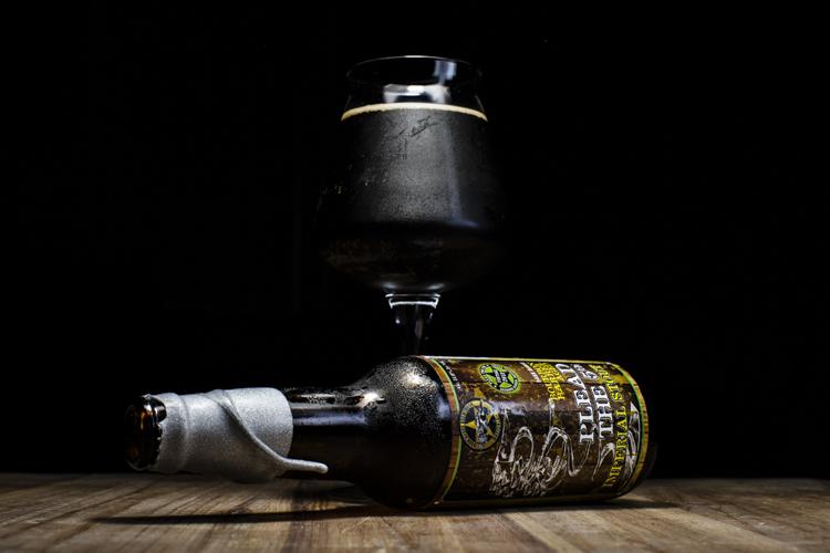 Bottle Shots 021.jpg