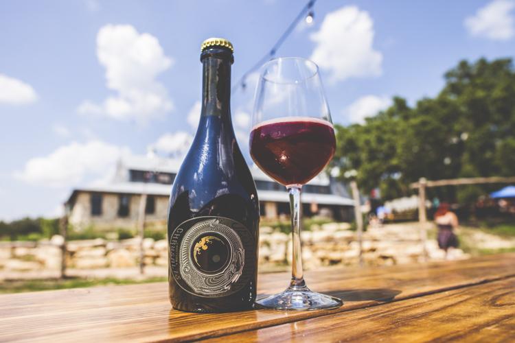 Bottle Shots 042.jpg