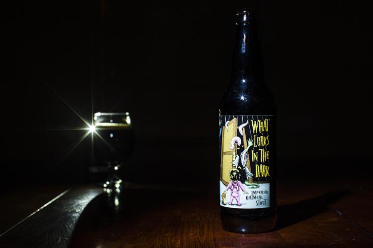 Bottle Shots 078.jpg