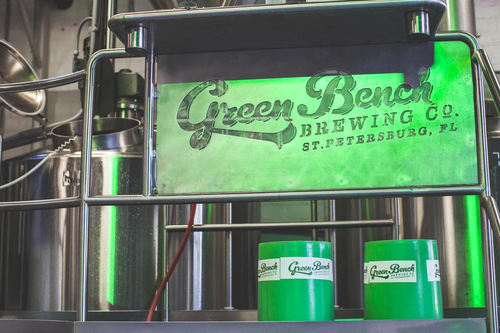 Green Bench 029.jpg