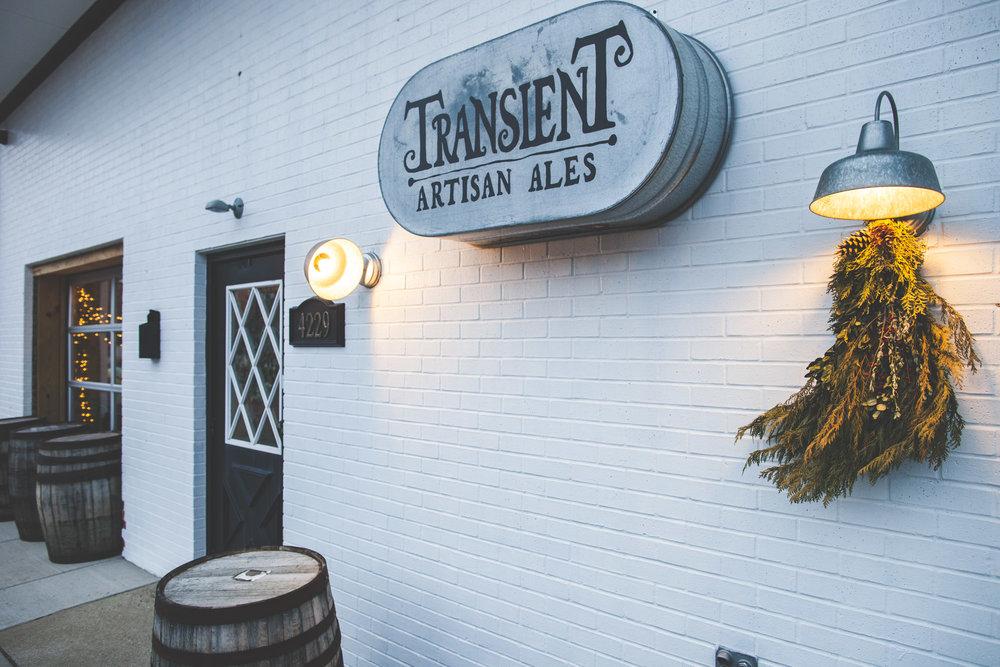 Transient Artisan Ales 001.jpg
