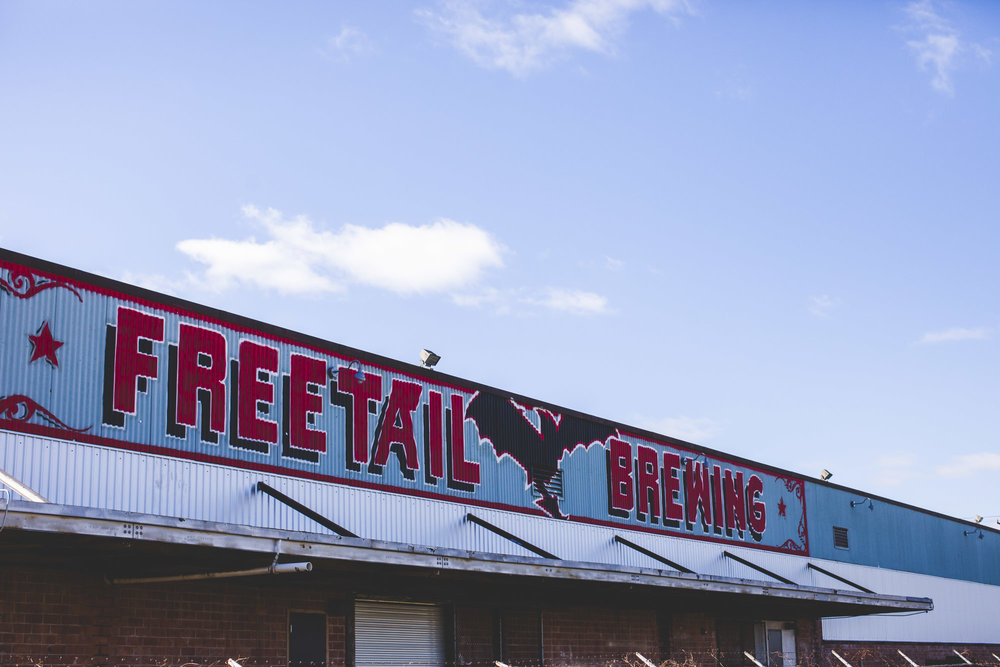 Freetail Brewing 002.jpg