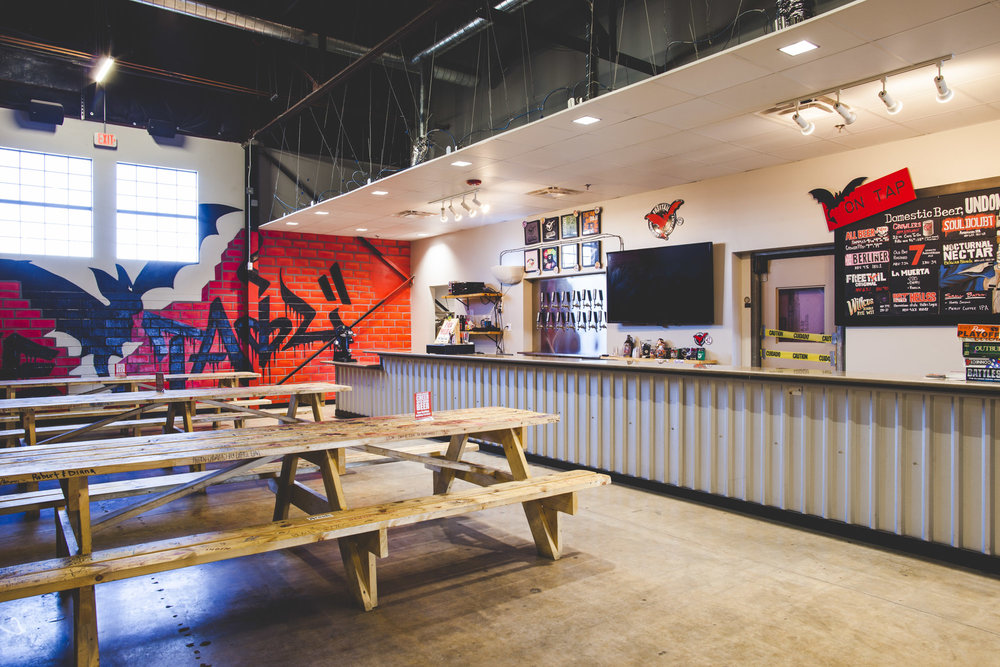 Freetail Brewing 006.jpg