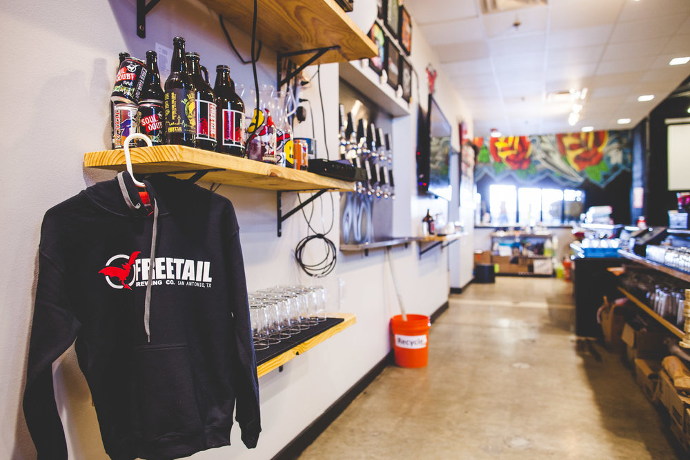 Freetail Brewing 010.jpg