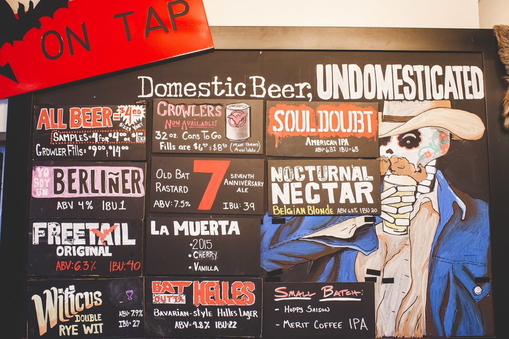 Freetail Brewing 013.jpg