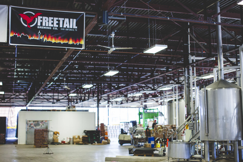 Freetail Brewing 017.jpg
