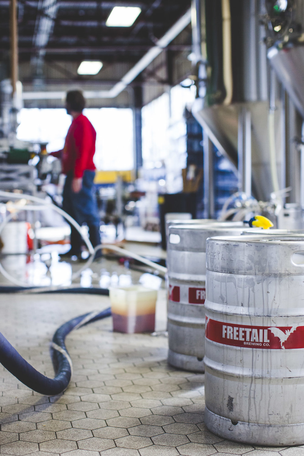 Freetail Brewing 024.jpg