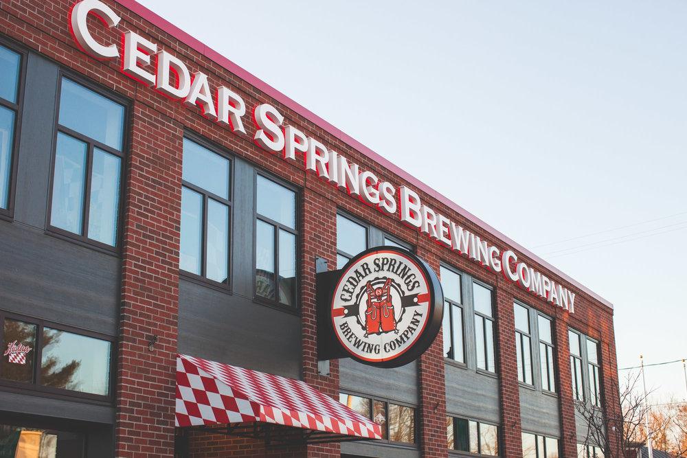 Cedar Springs 001.jpg