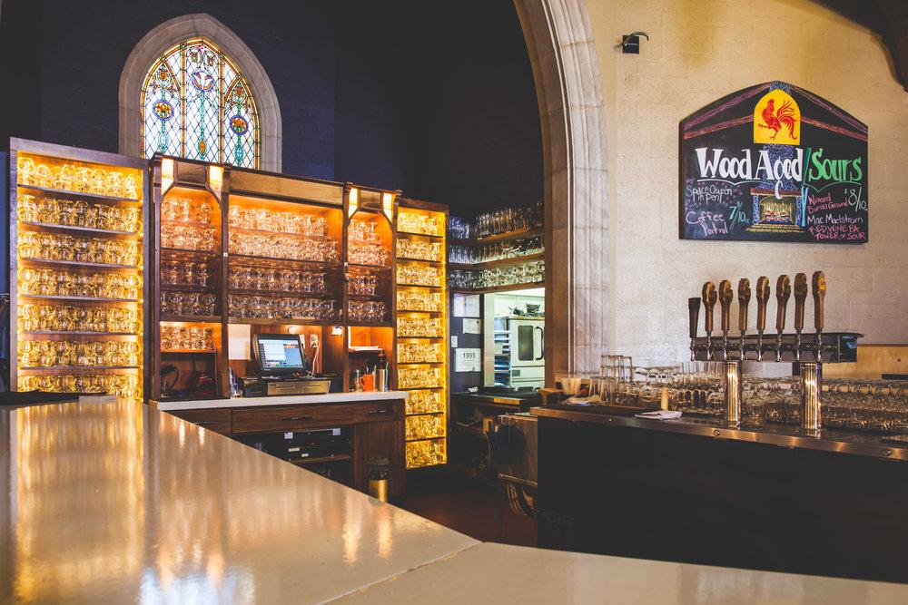 Brewery Vivant 003.jpg