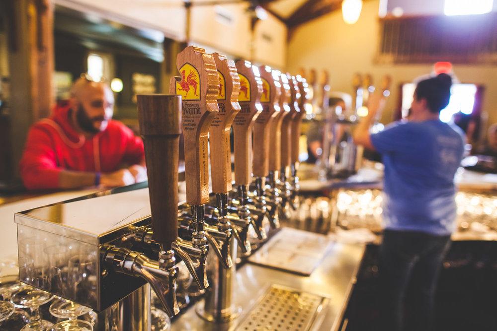 Brewery Vivant 006.jpg