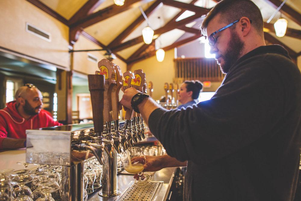 Brewery Vivant 007.jpg