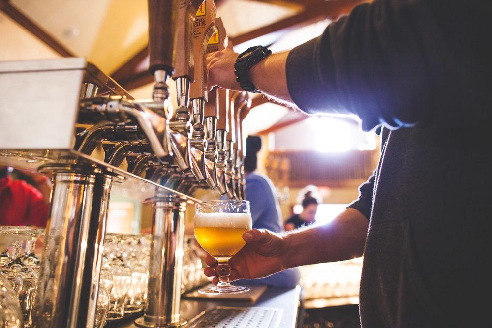 Brewery Vivant 009.jpg