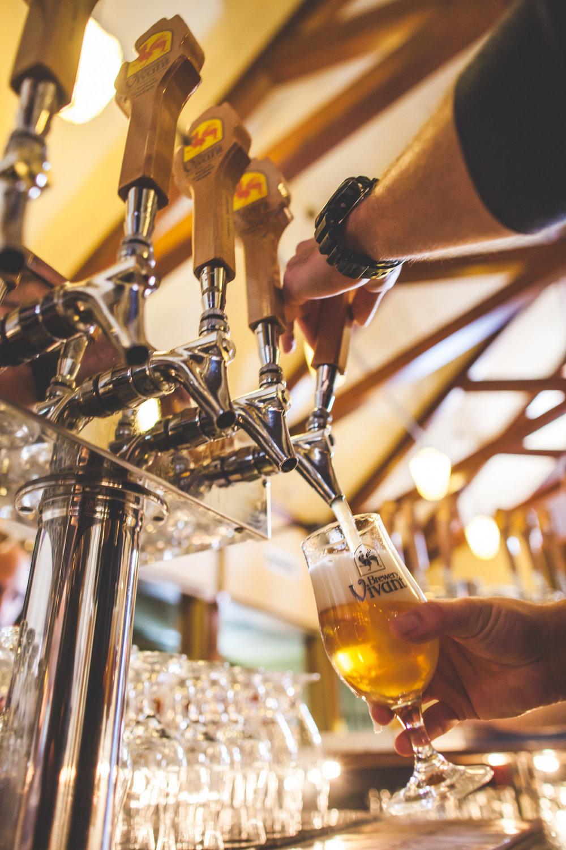 Brewery Vivant 010.jpg