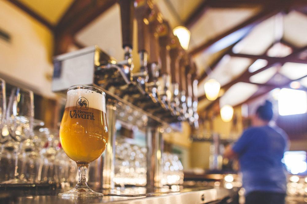 Brewery Vivant 011.jpg