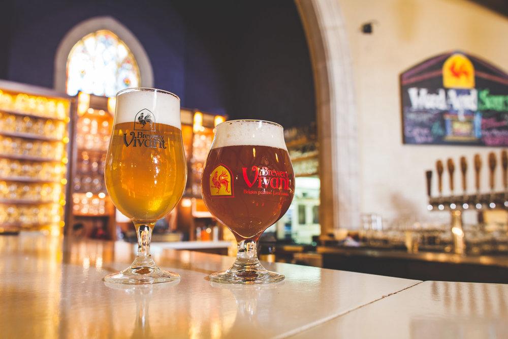 Brewery Vivant 012.jpg