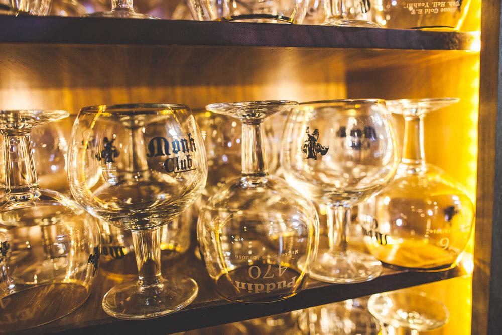 Brewery Vivant 015.jpg