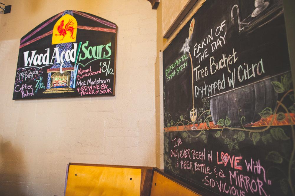 Brewery Vivant 017.jpg
