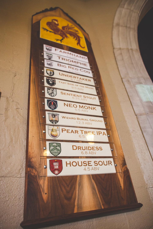 Brewery Vivant 018.jpg