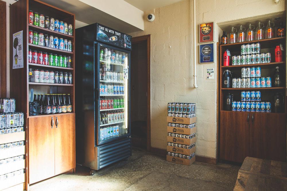 Brewery Vivant 021.jpg