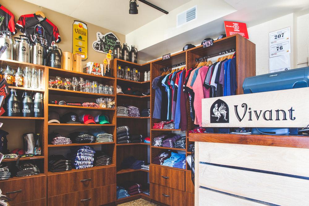 Brewery Vivant 022.jpg