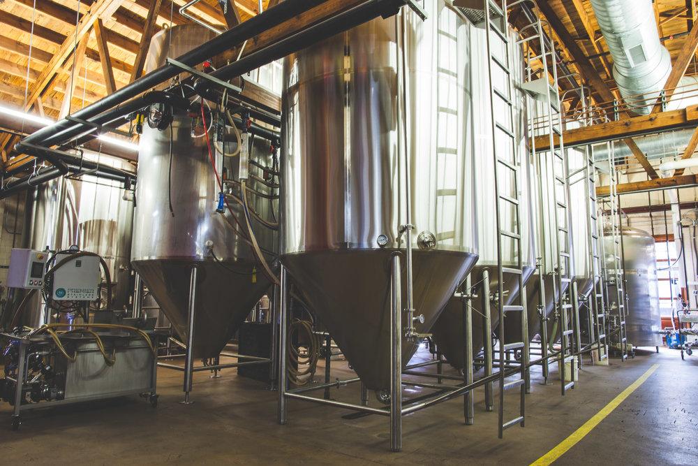 Brewery Vivant 023.jpg