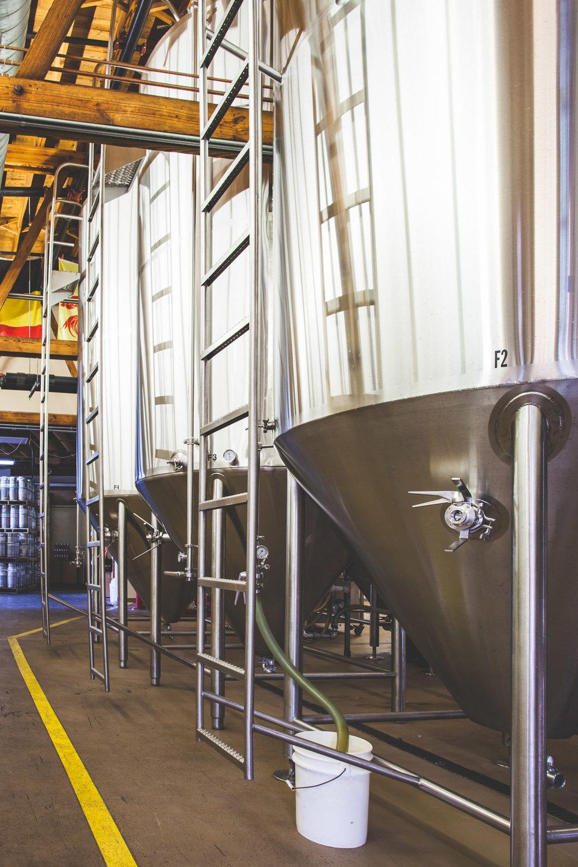 Brewery Vivant 025.jpg