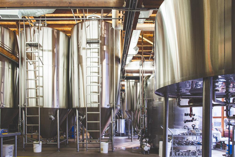 Brewery Vivant 024.jpg