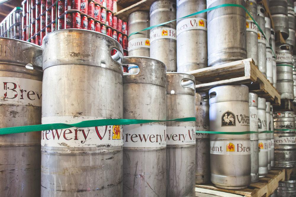 Brewery Vivant 027.jpg