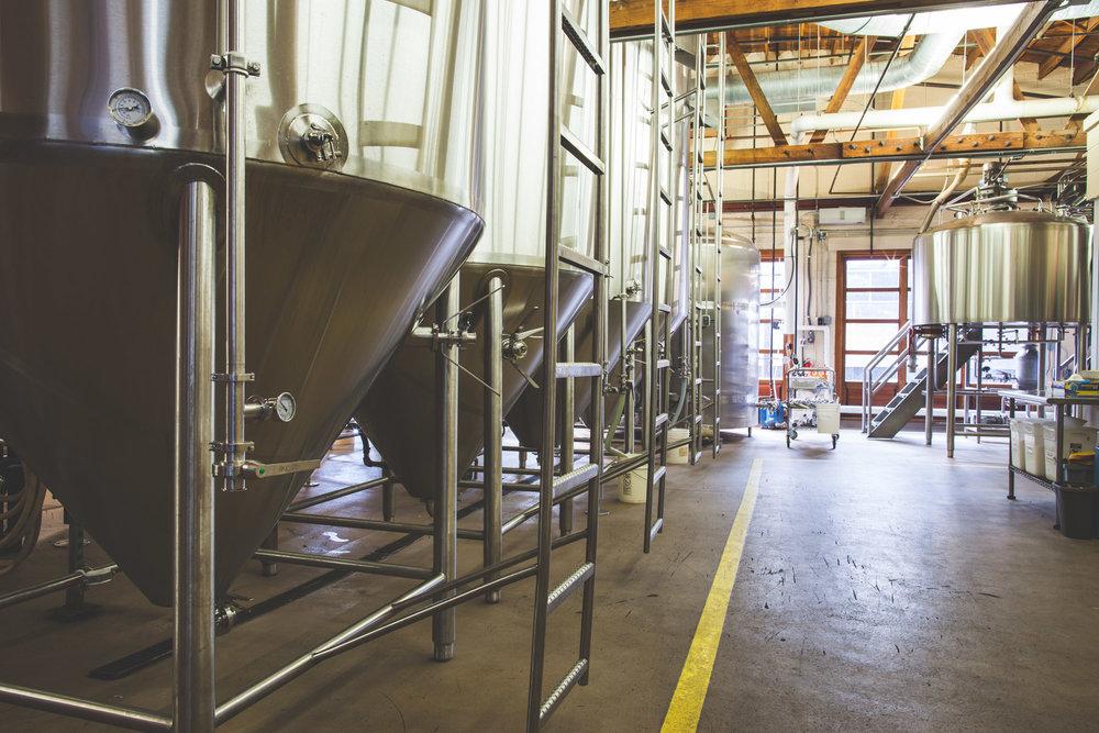 Brewery Vivant 026.jpg