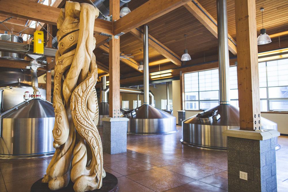 Bell's Brewery 001.jpg