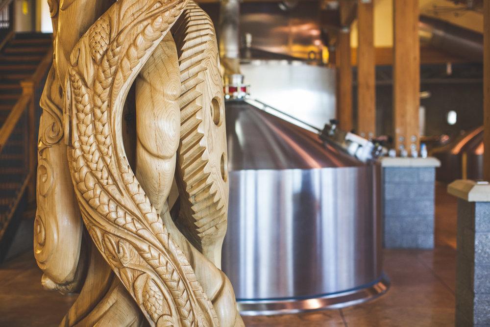 Bell's Brewery 006.jpg