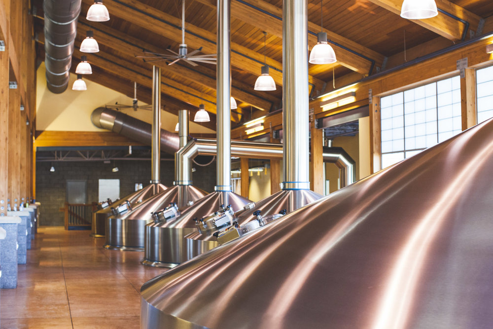 Bell's Brewery 008.jpg