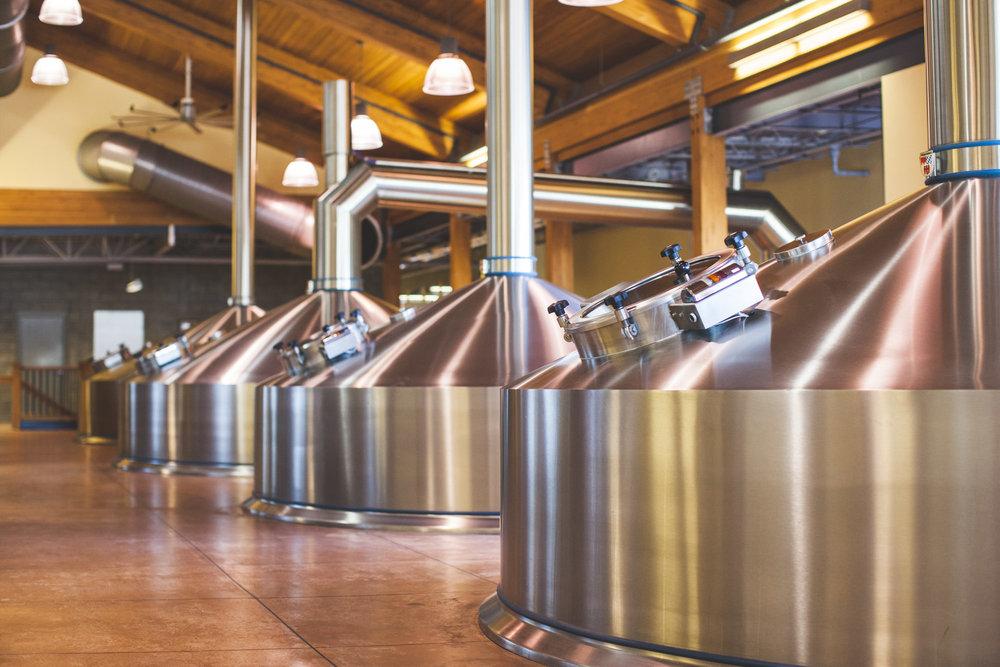 Bell's Brewery 009.jpg