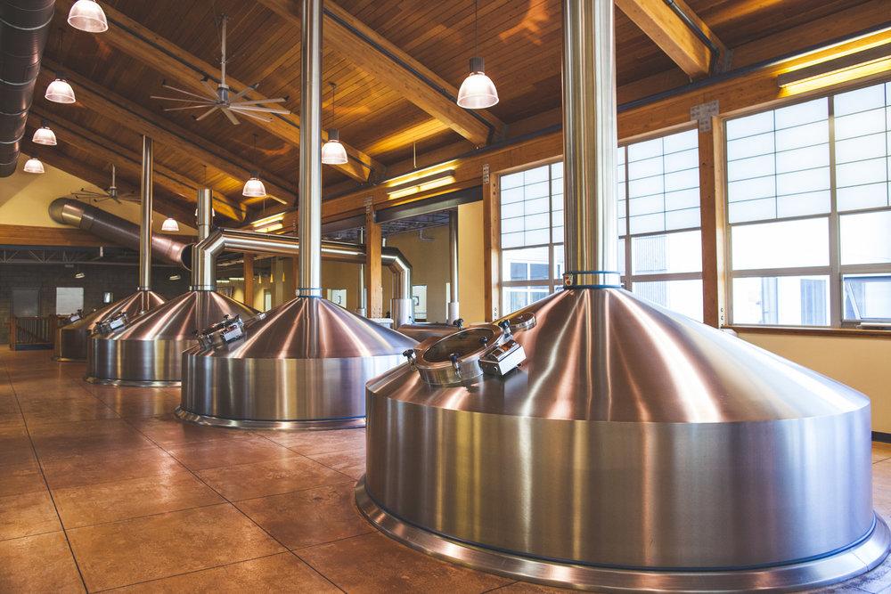 Bell's Brewery 010.jpg