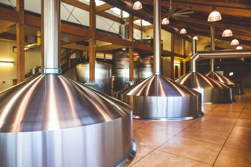 Bell's Brewery 011.jpg