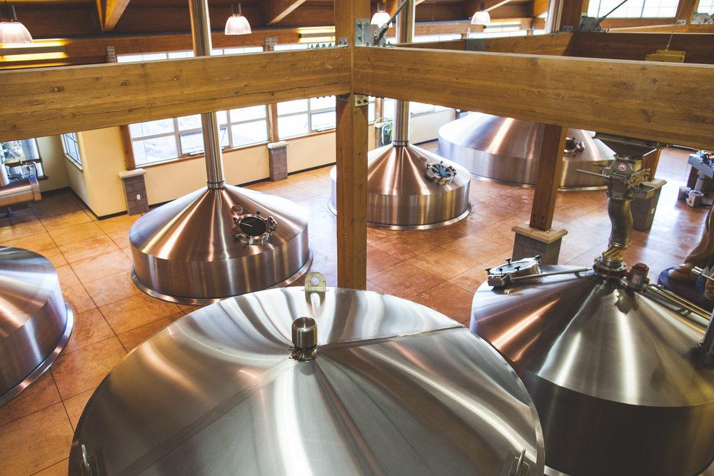 Bell's Brewery 013.jpg