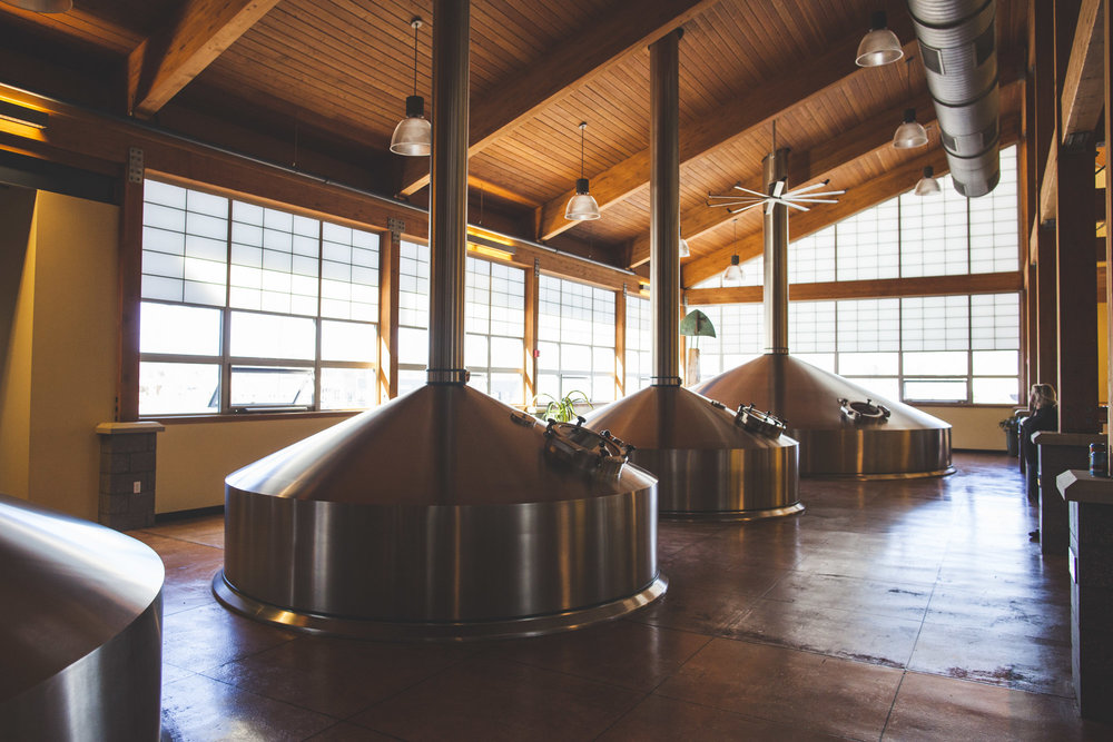 Bell's Brewery 014.jpg