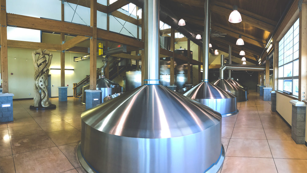 Bell's Brewery 015.jpg