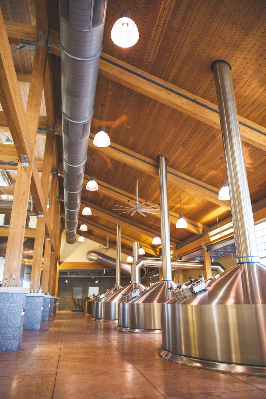 Bell's Brewery 016.jpg