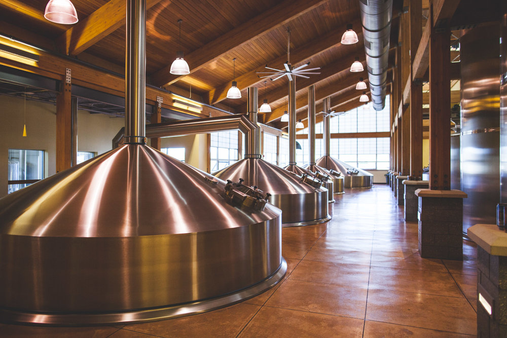 Bell's Brewery 017.jpg