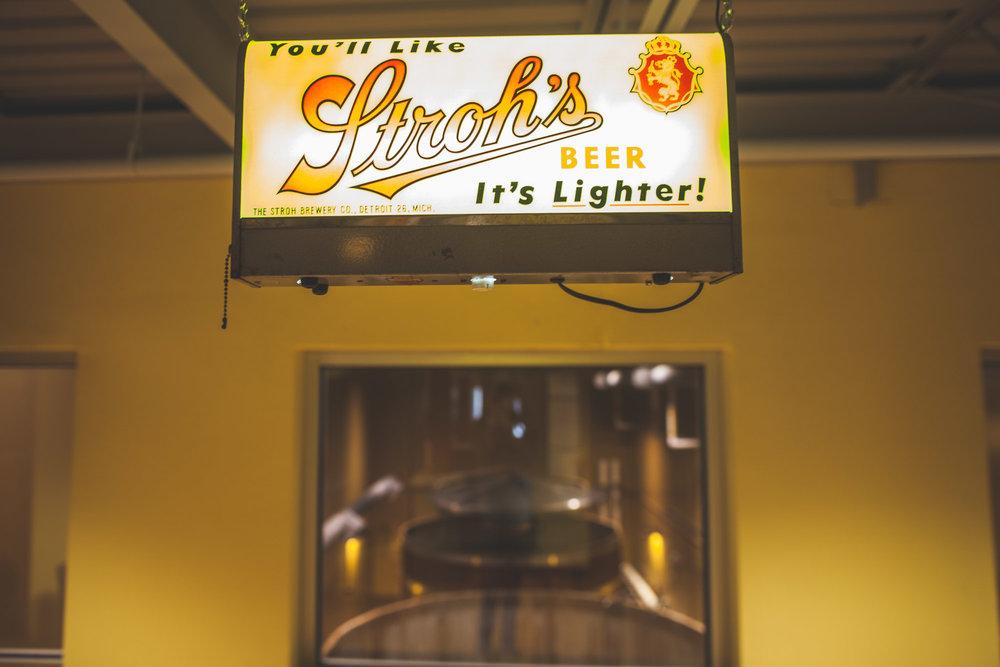 Bell's Brewery 021.jpg