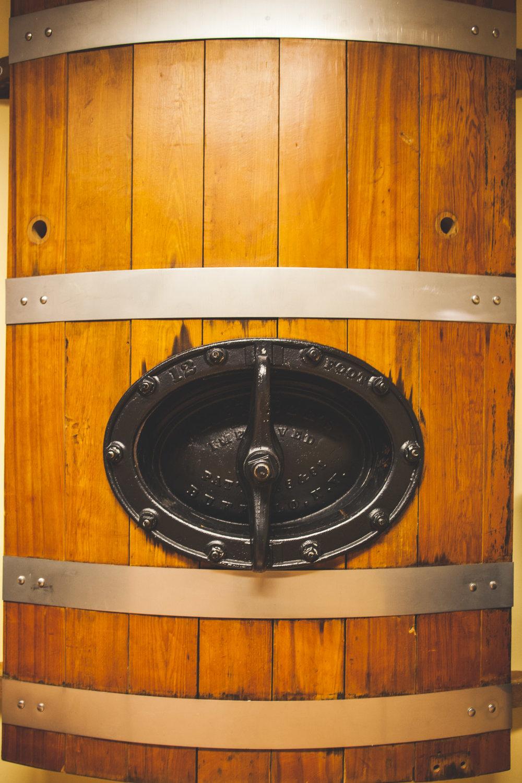 Bell's Brewery 022.jpg