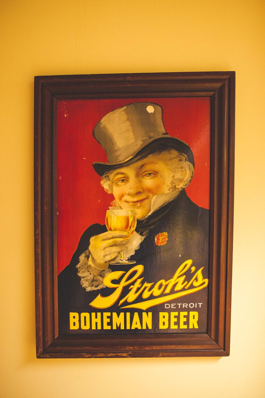 Bell's Brewery 023.jpg