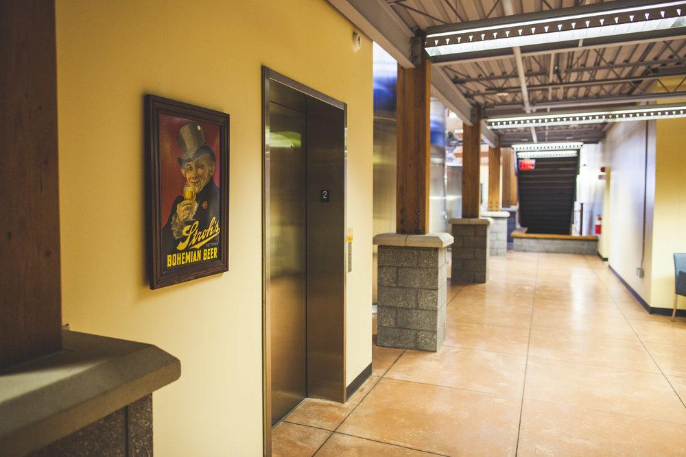 Bell's Brewery 024.jpg